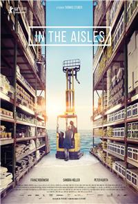 In the Aisles (2018) 1080p poster