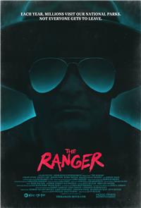 The Ranger (2018) poster