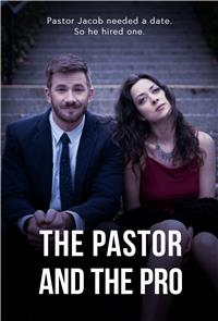 The Pastor and the Pro (2018) Poster