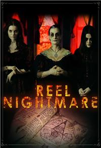 Reel Nightmare (2017) Poster