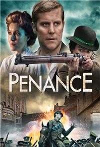 Penance (2018) Poster