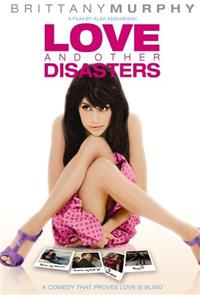 Love and Other Disasters (2006) poster