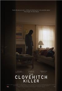 The Clovehitch Killer (2018) 1080p Poster