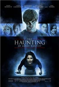 The Haunting of Molly Hartley (2008) 1080p poster