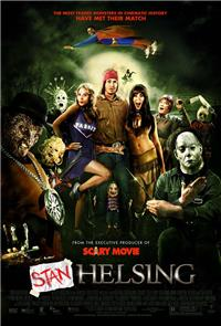 Stan Helsing (2009) 1080p Poster