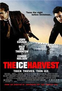 The Ice Harvest (2005) 1080p Poster
