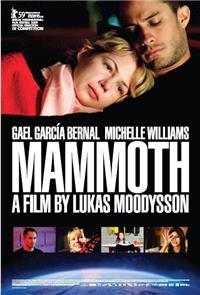 Mammoth (2009) Poster