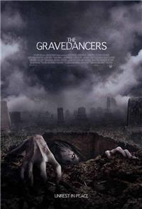 The Gravedancers (2005) Poster