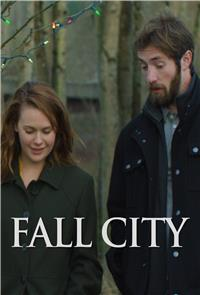 Fall City (2018) 1080p Poster