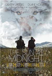 The Sun at Midnight (2016) Poster