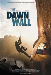 The Dawn Wall (2018) 1080p Poster