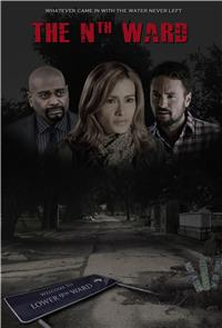 The Nth Ward (2017) 1080p Poster