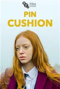 Pin Cushion (2017) Poster