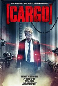 [Cargo] (2018) Poster