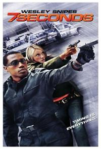 7 Seconds (2005) Poster