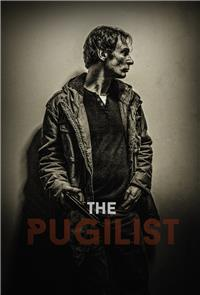 The Pugilist (2017) Poster