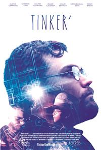 Tinker' (2018) 1080p Poster