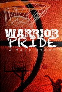 Warrior Pride (2018) 1080p Poster