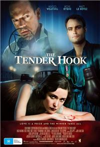 The Tender Hook (2008) 1080p poster
