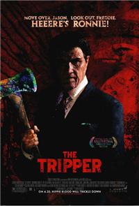 The Tripper (2006) 1080p Poster