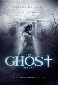 The Ghost Beyond (2018) 1080p Poster
