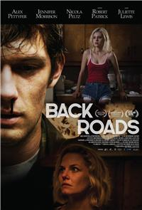 Back Roads (2018) Poster