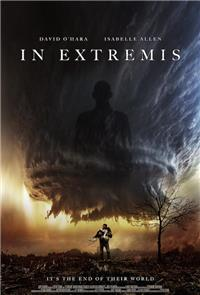 In Extremis (2017) 1080p Poster