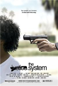 The System (2018) 1080p Poster