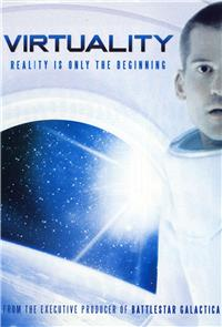 Virtuality (2009) Poster