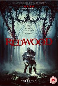 Redwood (2017) Poster