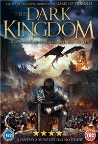 The Dark Kingdom (2019) 1080p Poster