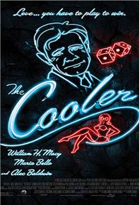 The Cooler (2003) 1080p Poster