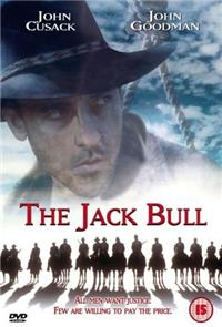 The Jack Bull (1999) 1080p Poster