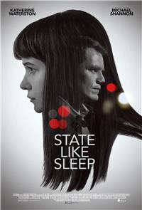 State Like Sleep (2019) 1080p Poster