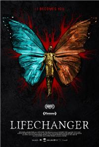 Lifechanger (2018) 1080p Poster