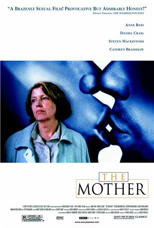 The Mother (2003) 1080p Poster