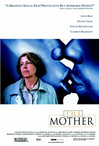 The Mother (2003) Poster