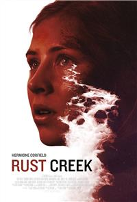 Rust Creek (2019) Poster
