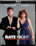 Date Night (2010) 1080p Poster