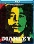 Marley (2012) Poster