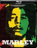 Marley (2012) 1080p Poster