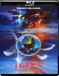 A Nightmare on Elm Street 5: The Dream Child (1989) 1080p Poster
