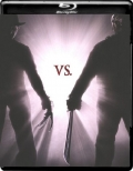 Freddy vs. Jason (2003) 1080p Poster