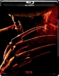 A Nightmare on Elm Street (2010) 1080p Poster