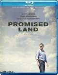 Promised Land (2012) Poster