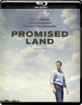 Promised Land (2012) 1080p Poster