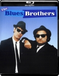 The Blues Brothers (1980) 1080p Poster