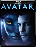 Avatar - Extended Collectors Edition (2009) 1080p Poster