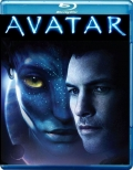 Avatar - Extended Collectors Edition (2009) Poster