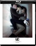 Upstream Color (2013) 1080p Poster